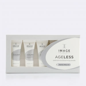 AGELESS trial kit - Набор мини-препаратов