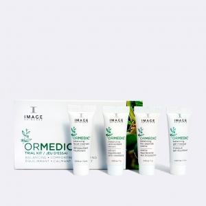 ORMEDIC trial kit - Набор мини-препаратов