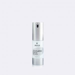 AGELESS total eye lift creme - Лифтинговый крем для век с ретинолом