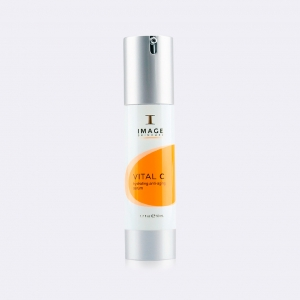 VITAL C hydrating anti-aging serum - Антивозрастная сыворотка с витамином С