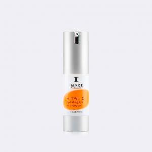 VITAL C hydrating eye recovery gel - Увлажняющий гель для век