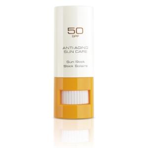 Солнцезащитный Стик SPF 50