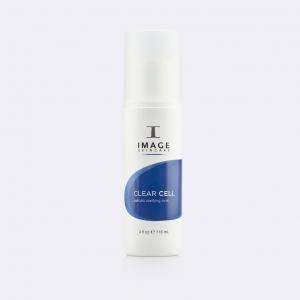 CLEAR CELL salicylic clarifying tonic - Салициловый тоник для жирной кожи