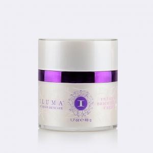 ILUMA intense brightening creme - Осветляющий крем