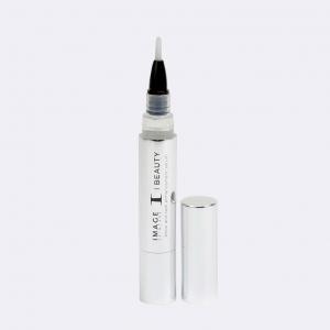 I BEAUTY brow and lash enhancement serum - Сыворотка для роста ресниц и бровей