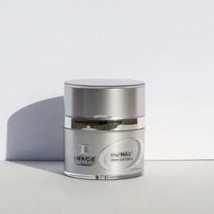 the MAX™ stem cell creme - Крем the MAX