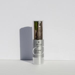 the MAX™ stem cell eye creme - Крем для век the MAX